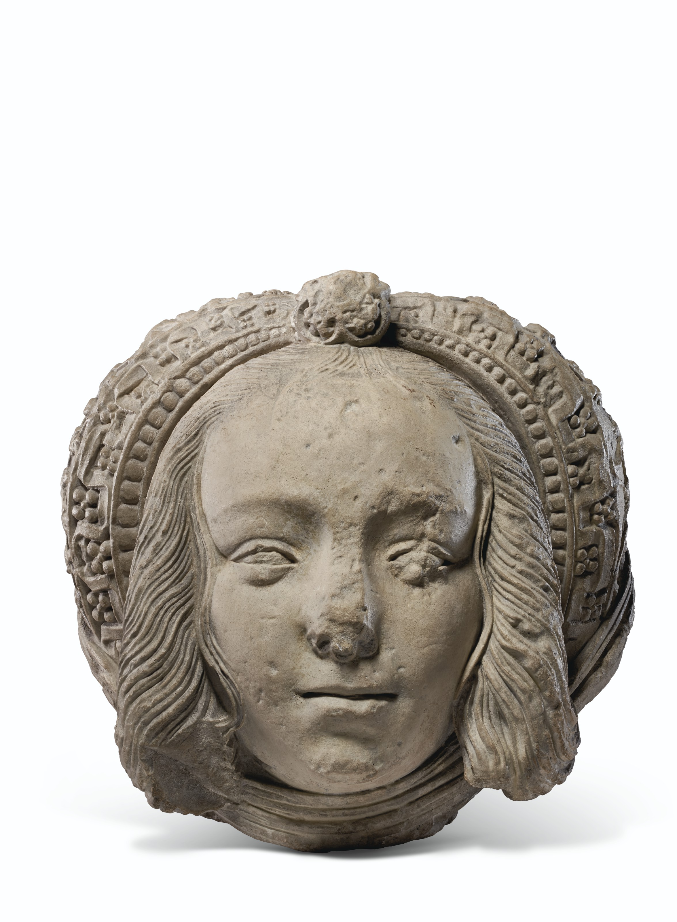 FRENCH, FIRST QUARTER 16TH CENTURY