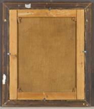 Giusto Suttermans (Antwerp 159