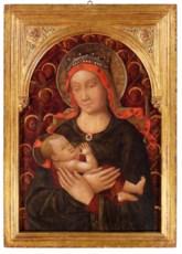 Jacopo Bellini (Venice c. 1400