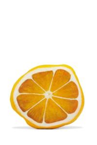 Blakam's Stone (Lemon)