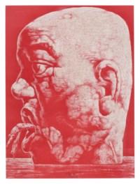SU XINPING (B. 1960)