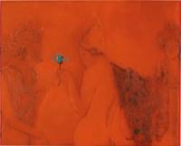 EILEEN GRAY (1879-1976)