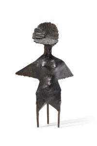 Lynn Chadwick R.A. (1914 - 200