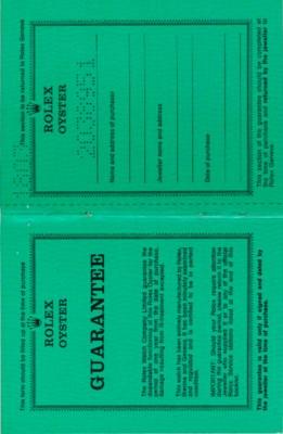 """ROLEX, DAY-DATE ORANGE """"STELLA DIAL"""" 18K GOLD, REF. 1803"""