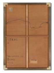 SHINODA TOKO (B. 1913)
