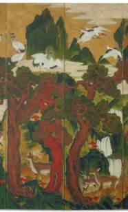 ANONYMOUS (20TH CENTURY)