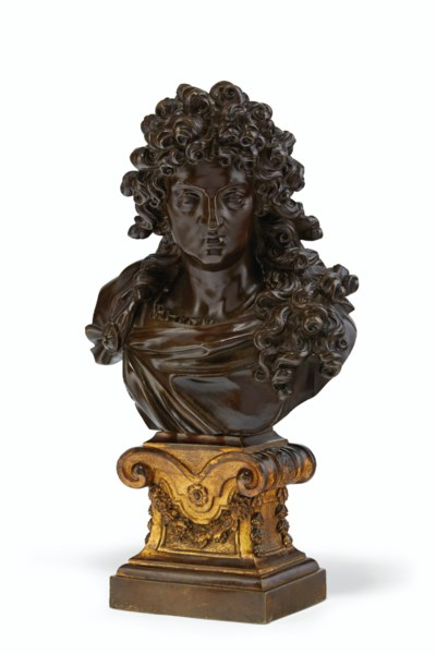 FRENCH, LATE 18TH/19TH CENTURY