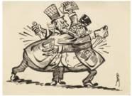 CHITTAPROSAD BHATTACHARYA (191