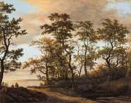 Cornelis Hendriksz. Vroom (?Da
