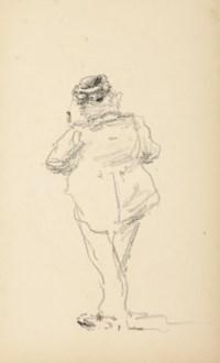 Henri deToulouse-Lautrec (186