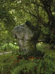 Émile-Antoine Bourdelle (1861-