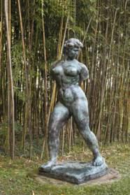 Aristide Maillol (1861-1944)