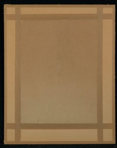 ROMAIN CAZES (SAINT-BÉAT 1808-