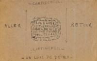 ARAGON, Louis (1897-1982). Les Aventures de Télémaque. Paris : Nouvelle Revue Française, 1922.