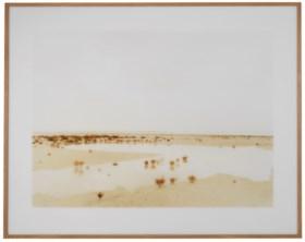 ELGER ESSER (B. 1967)