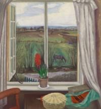 A Window in Bucks