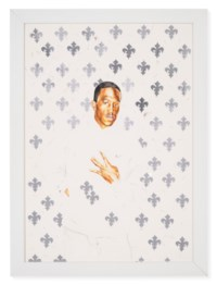 Untitled (West Side)