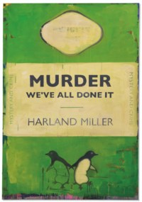 Murder - We've All Done It