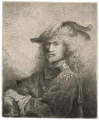 FERDINAND BOL (1616-1680)