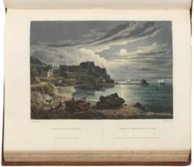 William Henry Smyth (1788-1865)