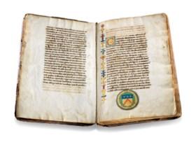 VEGETIUS, Publius Flavius Renatus (c 383-450 CE) Digesta art