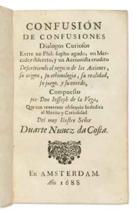 Avis au Roys, Part IV, followed by Cérémonies des Gages des