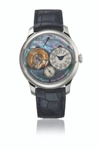 FP JOURNE AN EXTREMELY R