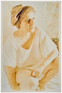 Cindy Sherman (N. 1954)