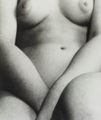 BILL BRANDT (1904–1983)