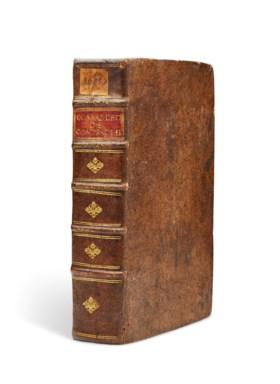 Summenhart's Opus septipartitum de contractibus