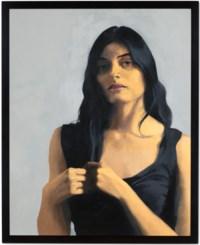SALMAN TOOR (B. 1983)