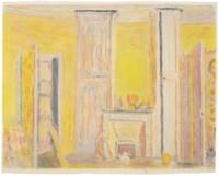 After Pierre Bonnard (1867-194