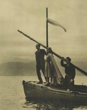 Jean Cocteau (1889-1963)
