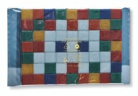 Invasion Kit 4: Rubik Space