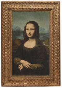 ÉCOLE ITALIENNE DU DÉBUT DU XV