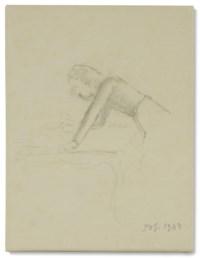 Balthus (Balthasar Klossowski