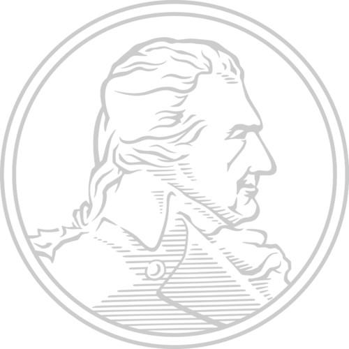 Christies auction image unavailable