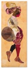 Tschabalala Self (b. 1990)
