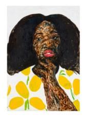 AMOAKO BOAFO (B.1984)