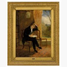 Joseph Severn (1793-1872)