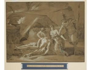 Etienne-Barthélémy Garnier (17
