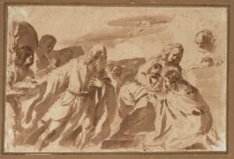 Giovanni Francesco Barbieri, D