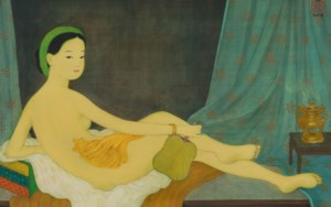 20th Century & Contemporary Ar auction at Christies