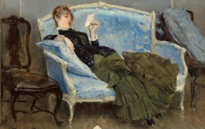 19th Century European Art auction at Christies