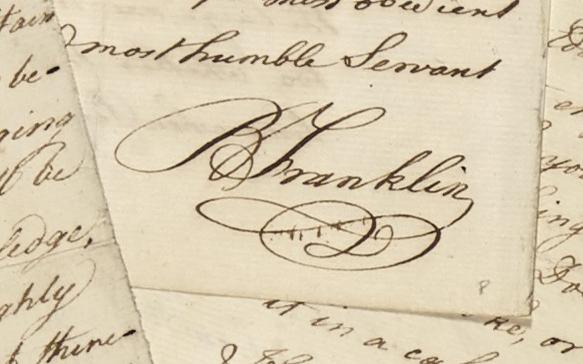Fine Printed Books & Manuscripts Including Americana