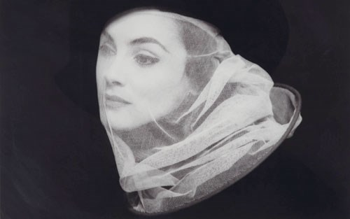 Daydreaming: Photographs from the Goldstein Collection