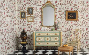 The Collector: Property from F auction at Christies