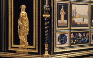 Dalva Brothers: Parisian Taste auction at Christies