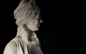 Sculpture et Objets d'Art euro auction at Christies