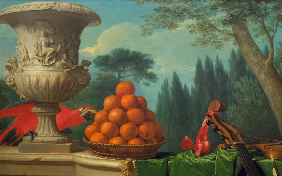 Maîtres Anciens, Peinture - Sculpture